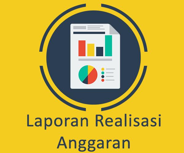 Infografis Realisasi APBDesa Tahun Anggaran 2019